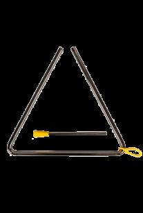 Треугольник Т9