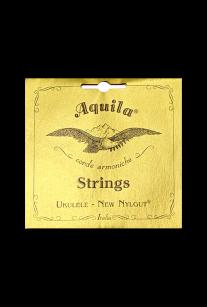 Струны для укулеле Aquila 4U