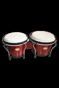 Барабан Бонго
