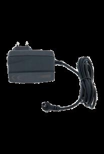 Адаптер питания AD-E95100