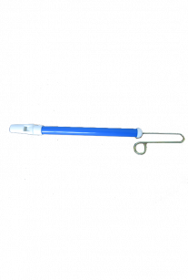 Флейта цуг SLHS