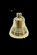 Валдайский колокольчик №4