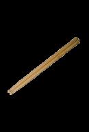 Барабанные палочки 7А (деревянный наконечник)