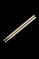 Барабанные палочки 5А (нейлоновый наконечник)