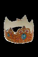 Маска-ободок Корона