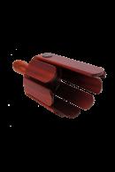 Ксилофон боливийский круглый