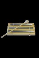 Ксилофон трубчатый (3-й)