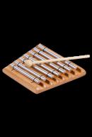 Ксилофон трубчатый (7-й)