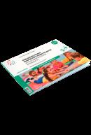 Повышение уровня физ развития детей