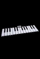 Игровой мат Пианино