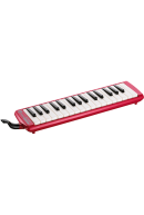 Мелодическая гармоника Hohner 32