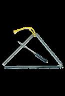 Треугольник Т8