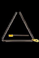Треугольник Т7