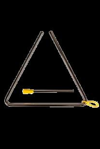 Треугольник Т6